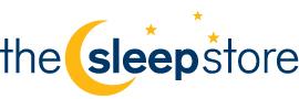 Customer sleep store